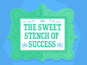 Stench.PNG