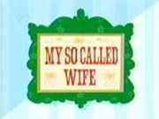 Title card - My So Called Wife.png