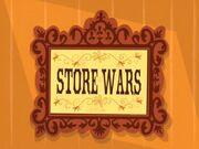 Store Wars title card.jpg