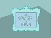 Newgirl.PNG