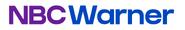 NBCWarner logo