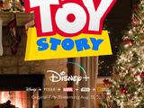 Toy Story (2021 film)