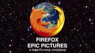 Firefox Epic Films (1995-present)