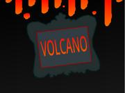 Volcano.PNG