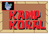 What if Paramount Animation was founded in 1940?/Games Animation Inc in 1985?/Kamp Koral