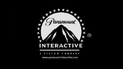 DLVG Paramount Interactive Activision Nick Games Traveller's Tales Heavy Iron Studios (2003)-1