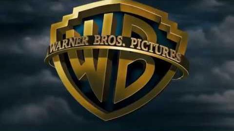DLV Warner Bros Action Dreamworks Village Roadshow Blumhouse Jerry Bruckheimer (2020)