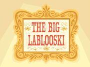 The Big Leblooski title card.jpg