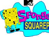 SpongeBob SquarePants (2021 TV series)