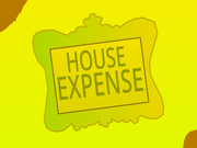 House expense.PNG