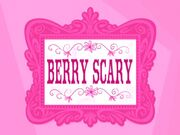 Berry Scary title card.jpg