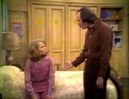 AITF 1x11 - Gloria and Mike argue