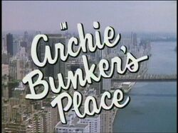 Archie Bunkers Place Opening 640x480.jpg