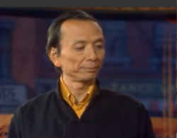 AITF 6x8 - James Hong as Chinese Waiter.png