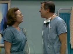 Nurse Bernice and Dr. Shapiro.png