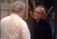 AITF 2x7 - Father Majeski drops by