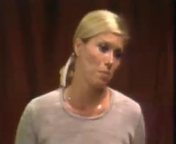 Lynette Mettey as Mr. Bennett's secretary AITF.png