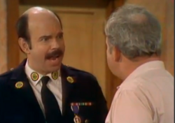 AITF 2x16 - Graham Jarvis as Larry Grundy.png