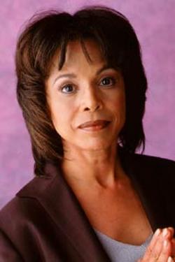Lynne Moody.png