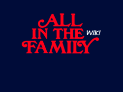 All in The Family Wiki Wordmark 1024x768.png