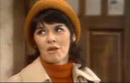 AITF 2x17 - Marcia Rodd as Marilyn Sanders