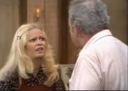 AITF 3x8 - Gloria arguing with Archie