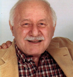 Bob Weiskopf.png
