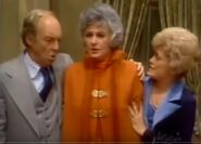 Maude ep. 4x2 - Consenting Adults