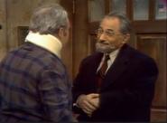 AITF 1x3 - Mr. Rabinowitz