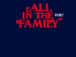 All in The Family Wiki Script logo 1480 x 1110.png