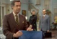 Maude ep. 4x2 - Consenting Adults (8)