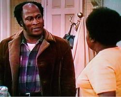Maude 1x18 - John Amos as Henry Evans.png