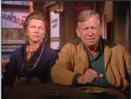 AITF 9x3 - Barney and Blanche Hefner