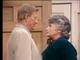Maude episode 3x1 - Maude Meets the Duke.png
