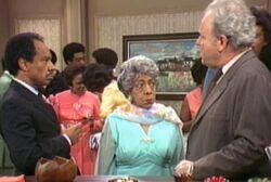 Mother Jefferson meets Archie.jpg