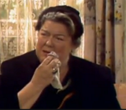 Peggy Rea as Bertha Bunker.png