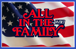 All in The Family Wiki Flag Background 1378x886.png