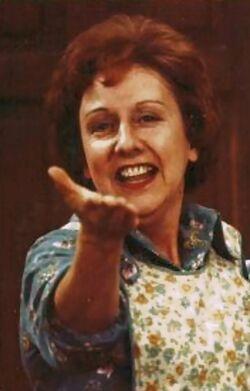 Edith Bunker.jpg