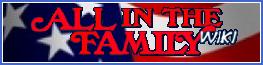 Small flag infobox wordmark.png