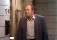 AITF 2x22 - Joe Girgis is mad at Archie