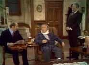 AITF 1x3 - The attorneys converge