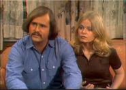 AITF 2x22 - Mike and Gloria