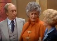Maude ep. 4x2 - Consenting Adults (2)