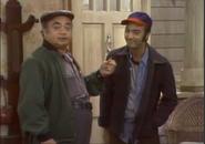 AITF 3x11 - The TV deliverymen