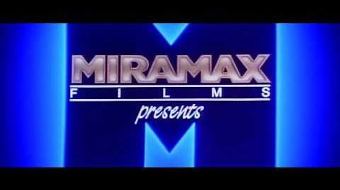 """""""Miramax_Films_Presents"""""""