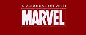 In Association with Marvel logo.jpg