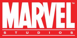 Marvel Studios 2008.png