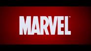 Marvel 'Spider-Man 2' Opening