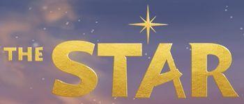 The Star logo.jpg