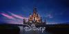 Disney logo Togo